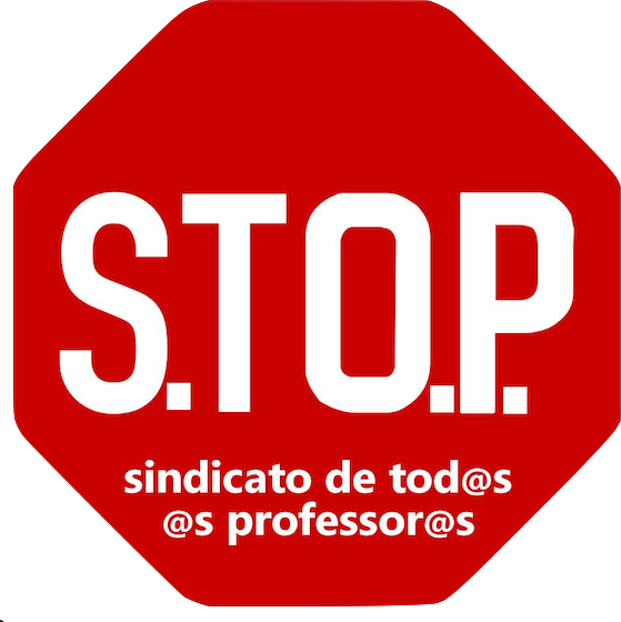 Sindicato S.TO.P.