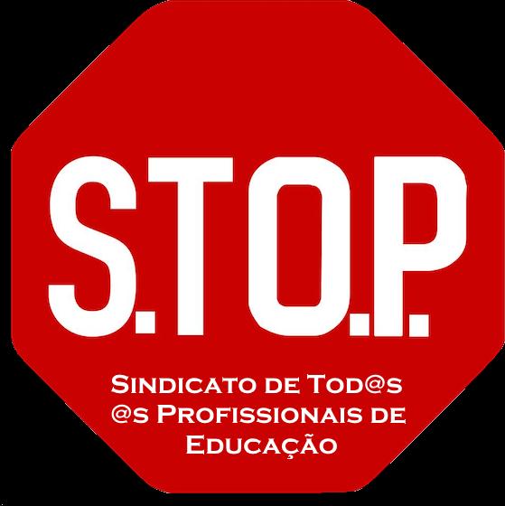 Sindicato de Todos os Professores